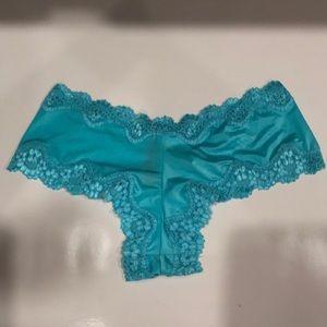 Victoria's Secret Intimates & Sleepwear - 💖 Victoria's Secret Sexy Cheeky Panty